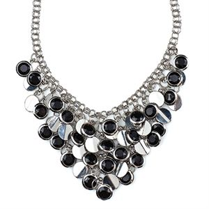 Picture of Posh Necklace
